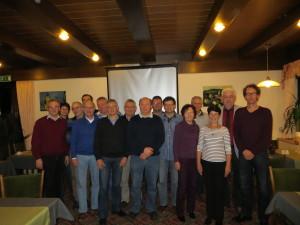 UWG  Mitgliederversammlung 2013 027